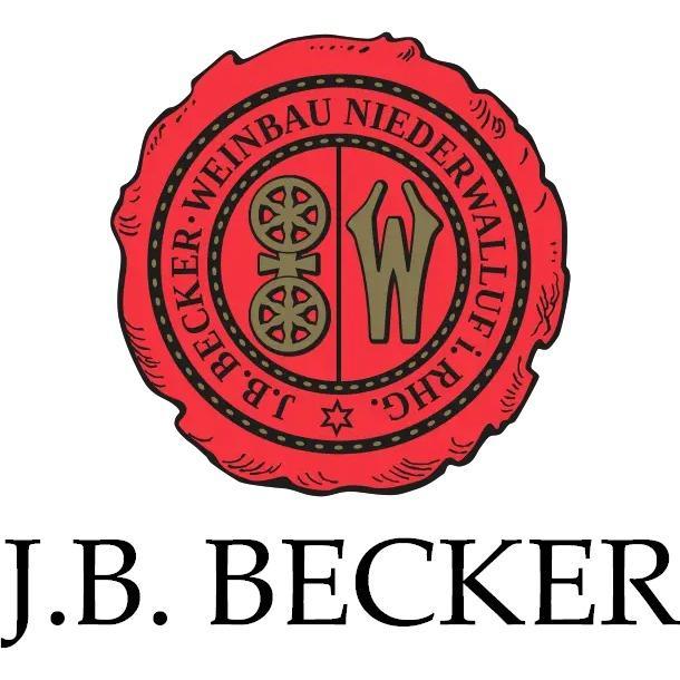 Bild zu J. B. Becker Weinbau / Weinhandel OHG in Walluf