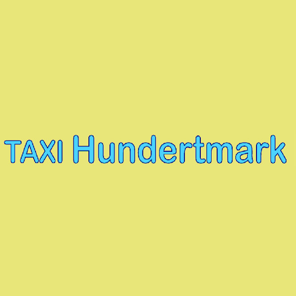Taxi Uhlenbusch