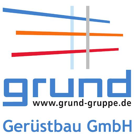 Bild zu Grund Gerüstbau GmbH in Kamp Lintfort