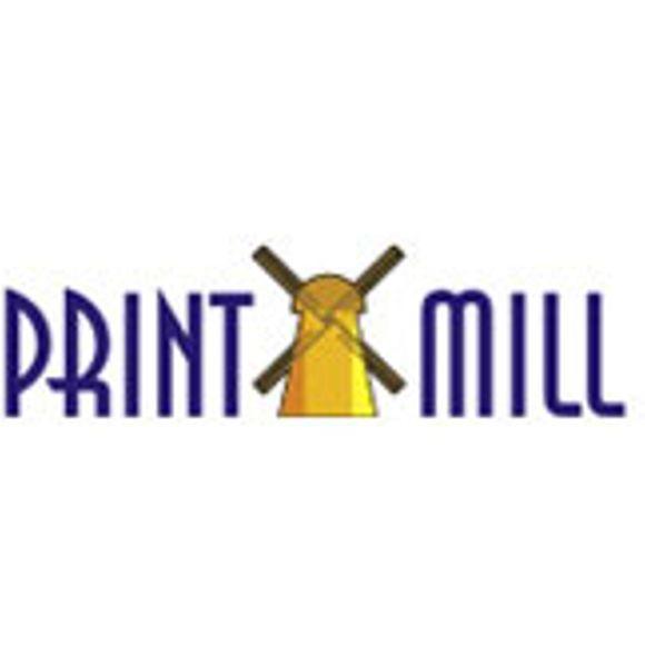 Print Mill Oy Ab