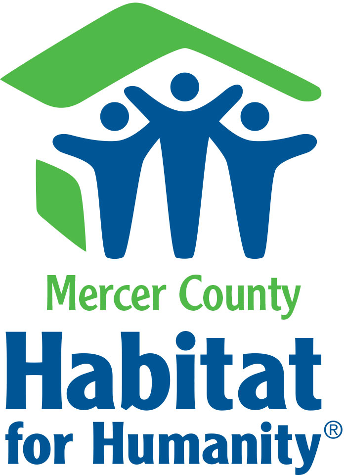 Habitat for Humanity of Mercer County, KY