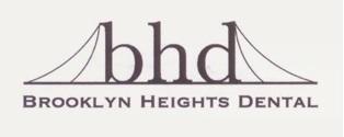 Brooklyn Heights Dental