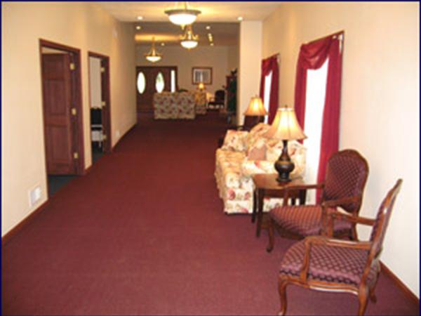 bolyard funeral home and cremation in newburg wv 304 892 4. Black Bedroom Furniture Sets. Home Design Ideas