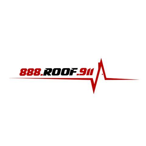 888.ROOF.911 - Mukilteo, WA - Roofing Contractors