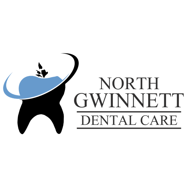 North Gwinnett Dental Care