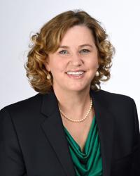 Pamela M. Hill, MD