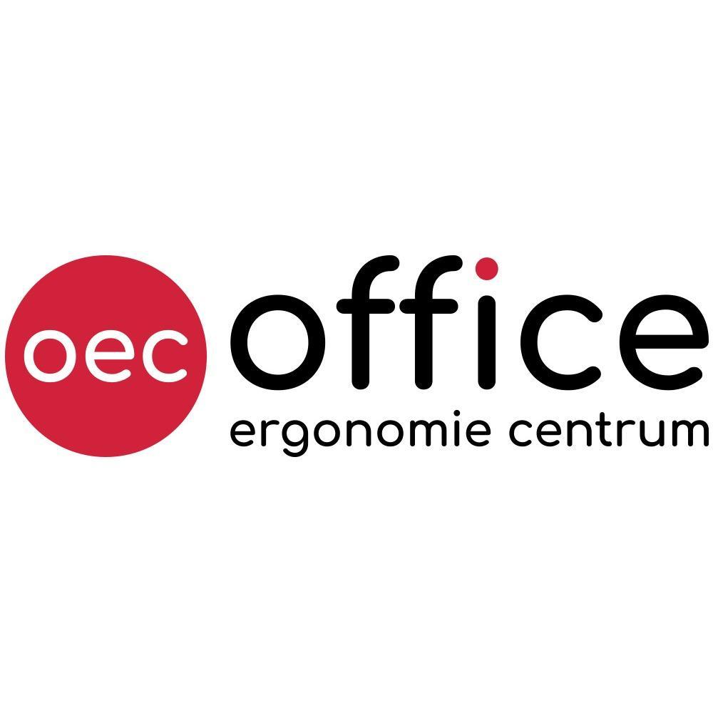 Bild zu OEC Office Bürostühle Düsseldorf in Düsseldorf