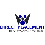 Direct Placement Apartment Staffing - Hurst, TX 76053 - (682)227-8358 | ShowMeLocal.com