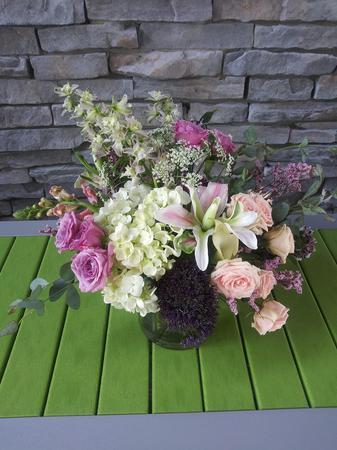 Image 5 | Signature Arrangements Florist
