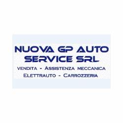 Nuova Gp Auto Service