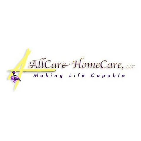 Allcare Homecare, LLC