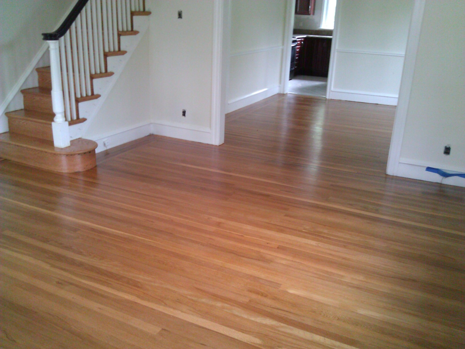 Noor flooring in bryn mawr pa 610 526 2 for Hardwood floors of lancaster
