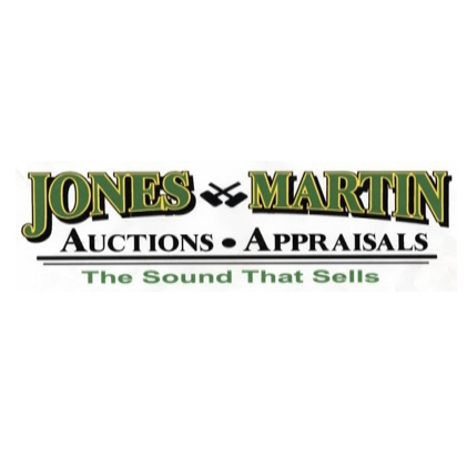 Jones & Martin Auctions And Appraisals - Newville, PA 17241 - (717)776-9498 | ShowMeLocal.com