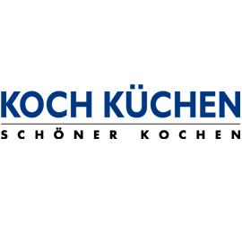 Bild zu Koch Küchen e. K. in Ditzingen