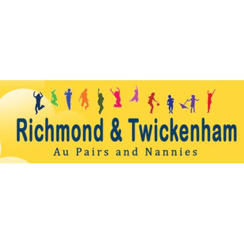 Richmond & Twickenham Au Pairs - Burton-On-Trent, Staffordshire DE13 8DR - 01283 712188   ShowMeLocal.com