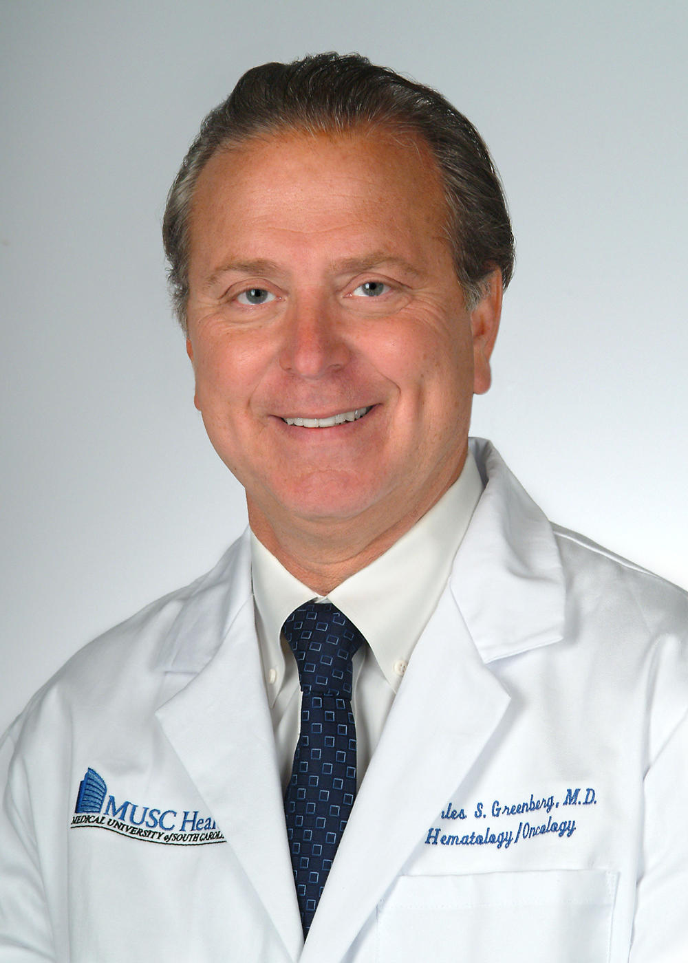 Charles S Greenberg, MD - Charleston, SC 29425 - (843)792-9200 | ShowMeLocal.com