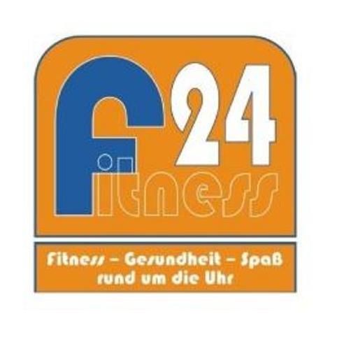 Bild zu Fitness 24 e.K. in Kronach
