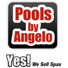 Pools By Angelo