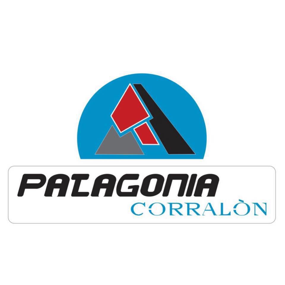 CORRALON PATAGONIA - CORRALON - FERRETERIA