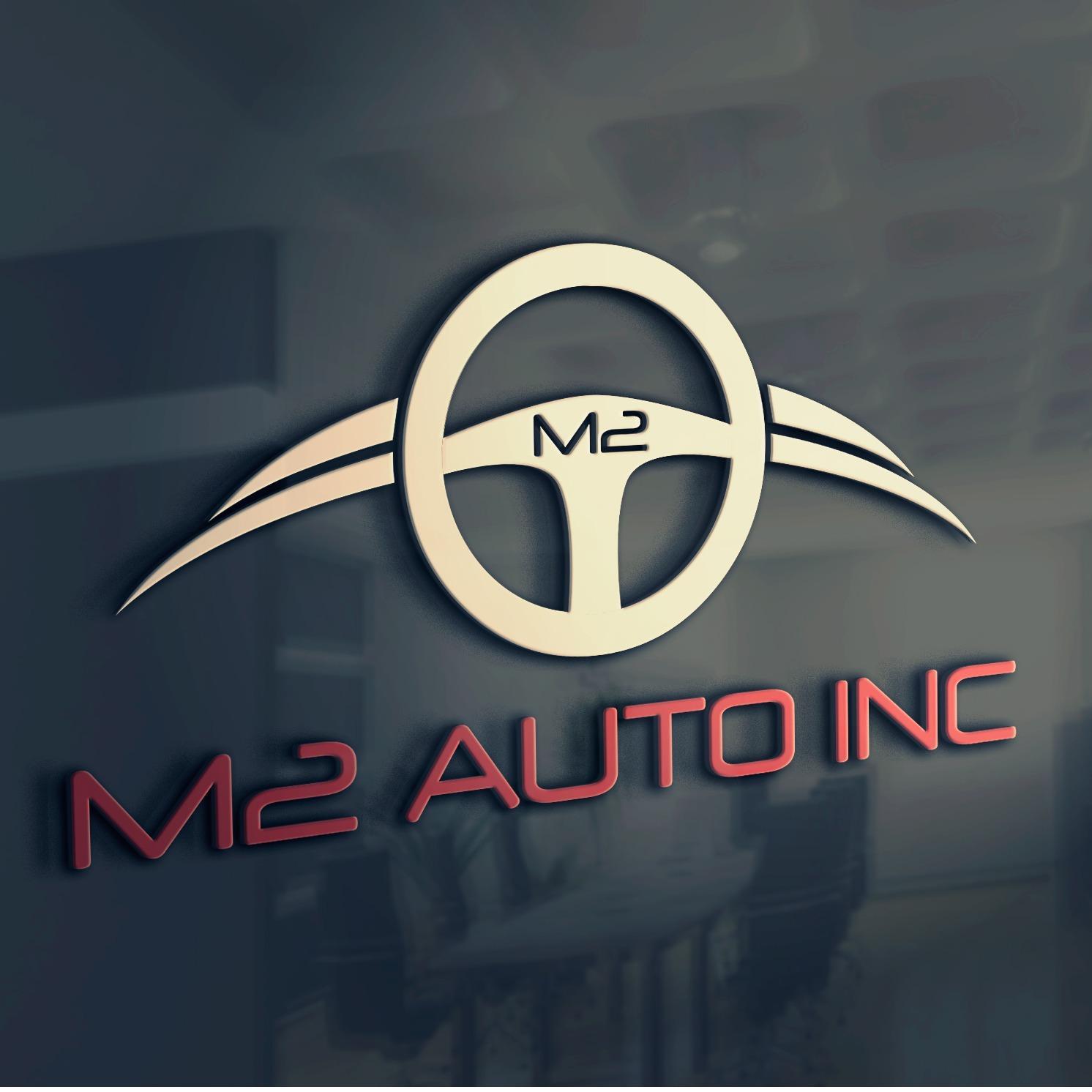 M2 Auto Inc - Gardena, CA 90248 - (310)340-1466   ShowMeLocal.com
