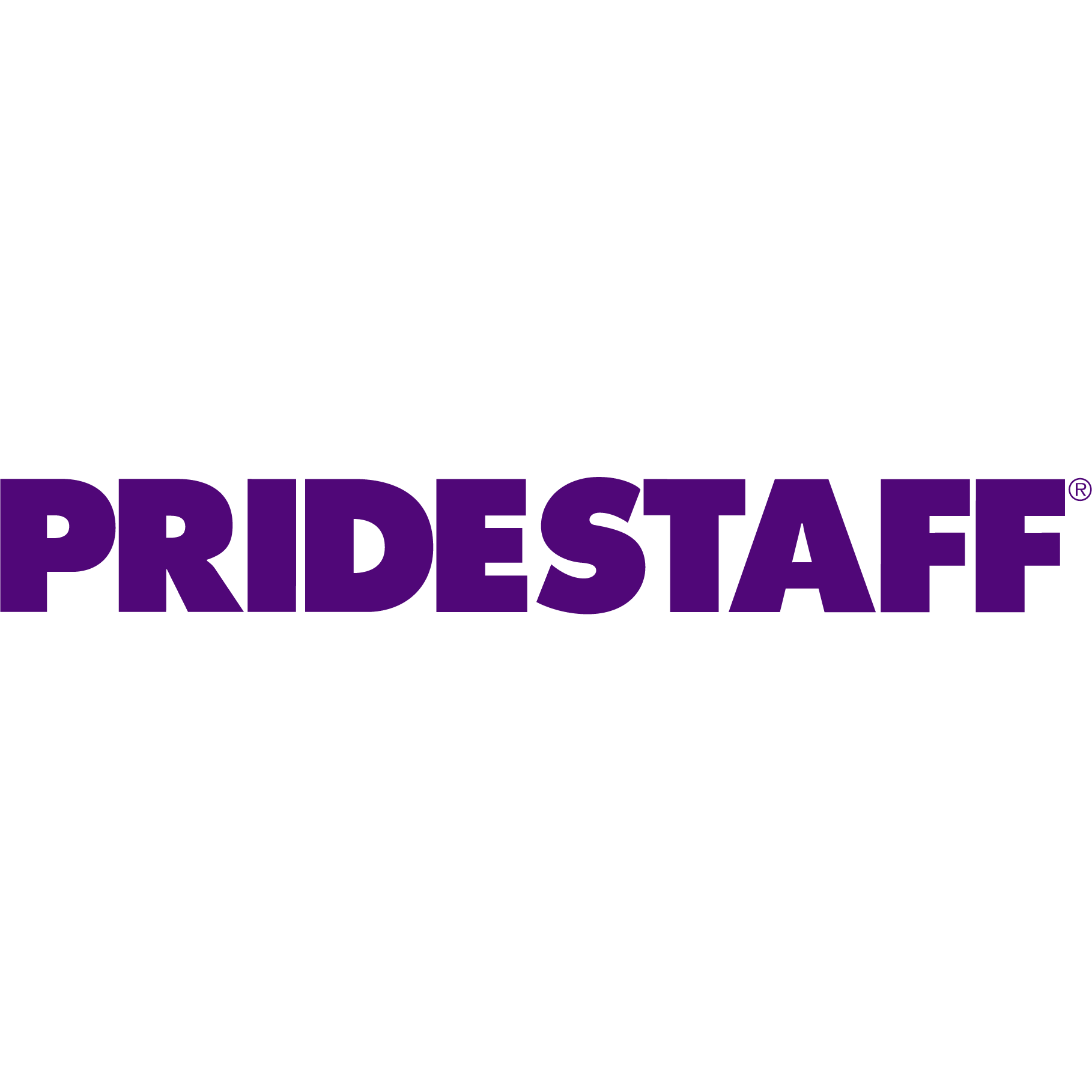 PrideStaff | Financial Advisor in Goodyear,Arizona