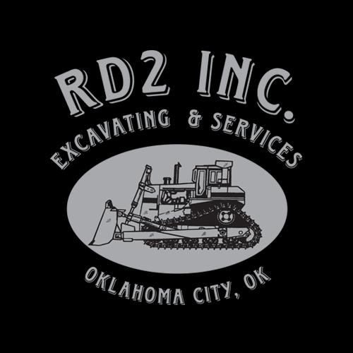Rd2 Inc