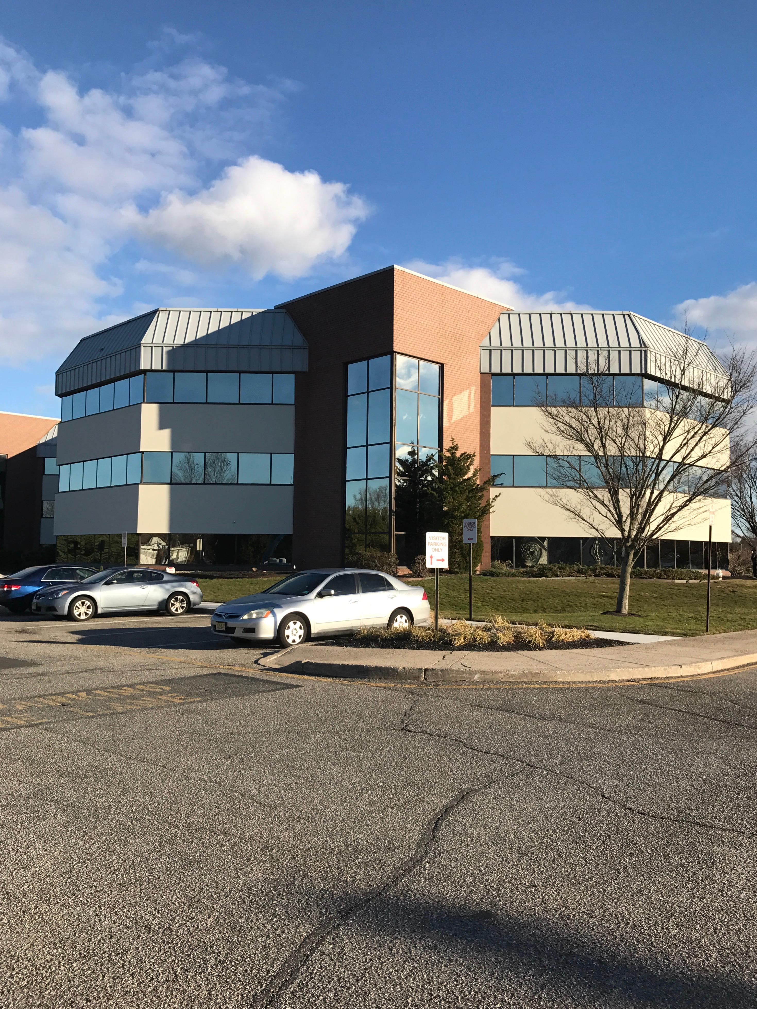 Thunder Contractor llc - Newark, NJ 07105 - (973)573-5885 | ShowMeLocal.com