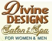 Divine Designs Salon & Spa