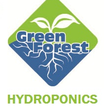 Green Forest Hydro