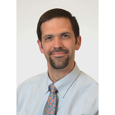 Jeffrey R Ihlendorf, MD