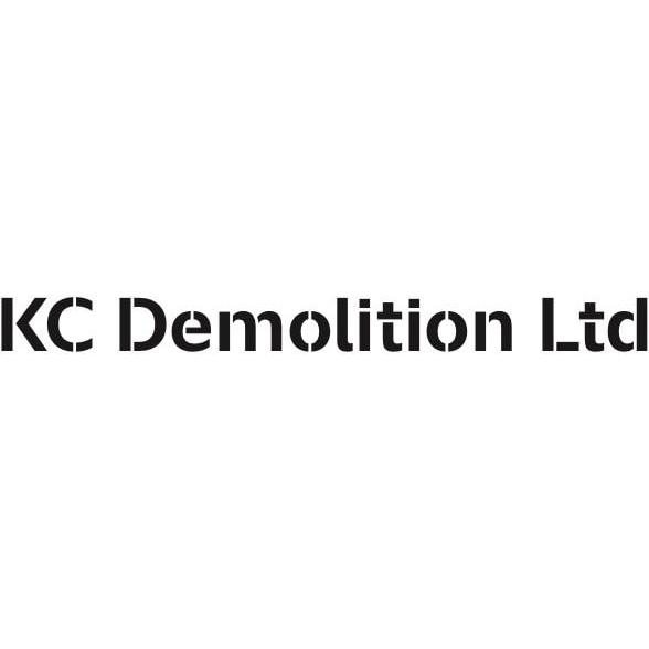 KC Demolition Ltd