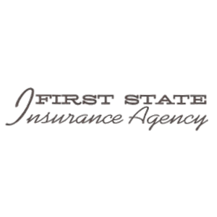 First State Insurance Agency, Inc.