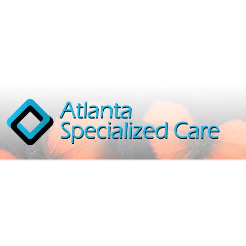 Atlanta Specialized Care - Atlanta, GA 30338 - (770)815-6853 | ShowMeLocal.com