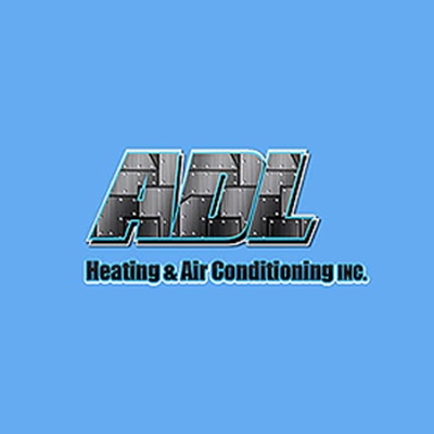 ADL Heating and Air Conditioning