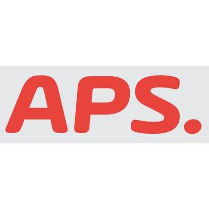 A P S Protections Systems Ltd