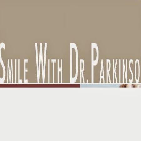 Tremont Dentistry: Scott M. Parkinson, DMD