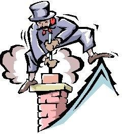 Get It Done Chimney Sweeps