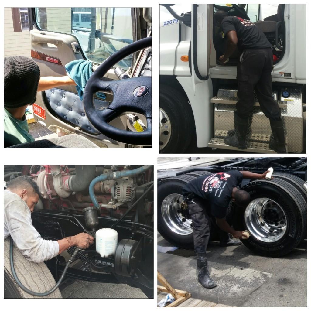 Car Wash Haines City Florida