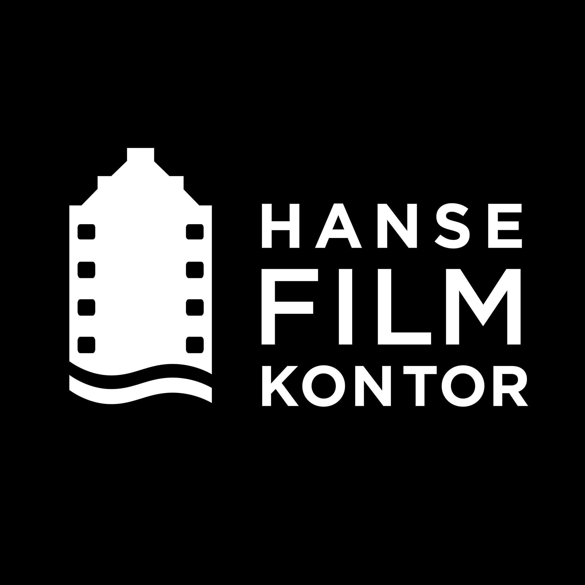 Bild zu Hanse Film Kontor in Hamburg