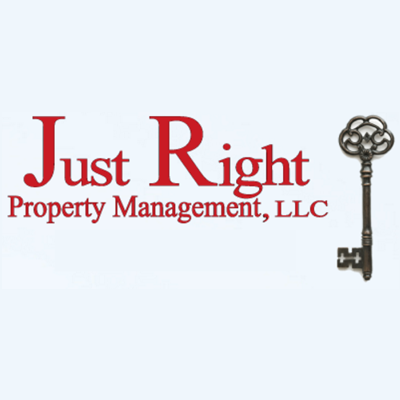 Just Right Property Management LLC