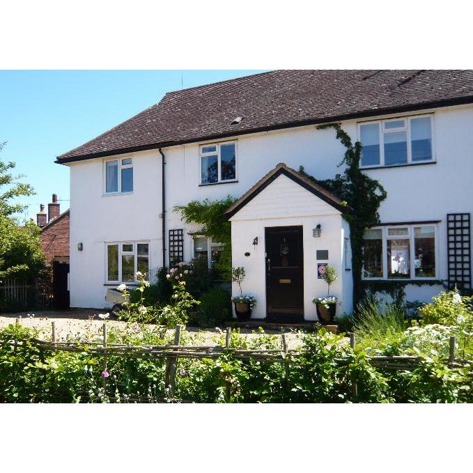 The Kings' House - Hertford, Hertfordshire SG14 2QH - 01992 551678 | ShowMeLocal.com