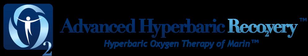 Advanced Hyperbaric Recovery, LLC