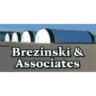Brezinski & Associates