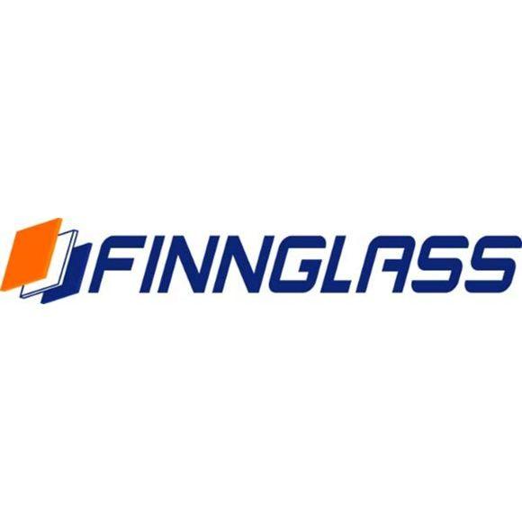 Finnglass Oy