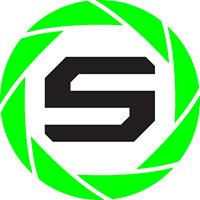 Stengel Media - Casper, WY 82609 - (307)259-1867 | ShowMeLocal.com