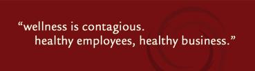 Catalyst Benefits Consulting, LLC