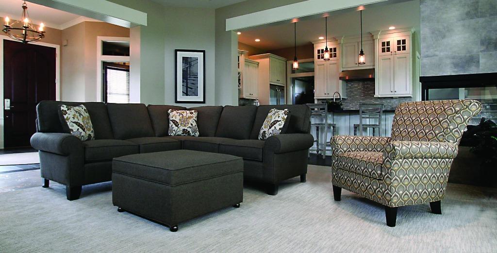 China Towne Furniture And Mattress Syracuse New York Ny