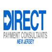 Direct Payment Consultants NJ