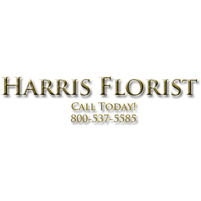 Harris Florist