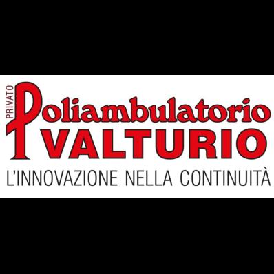 Poliambulatorio Valturio